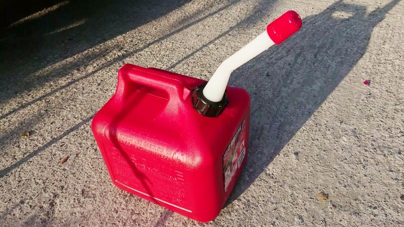 Bringing_Extra_Gasoline2