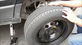 Tutorial_Flat_Tire