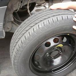Tutorial_Flat_Tire