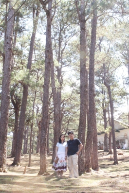 Bolinao-Baguio_2018 (34)