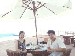 Bolinao-Baguio_2018 (4)