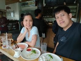 Bolinao-Baguio_2018 (56)