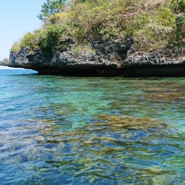 Bolinao-Baguio_March_2018 (3)