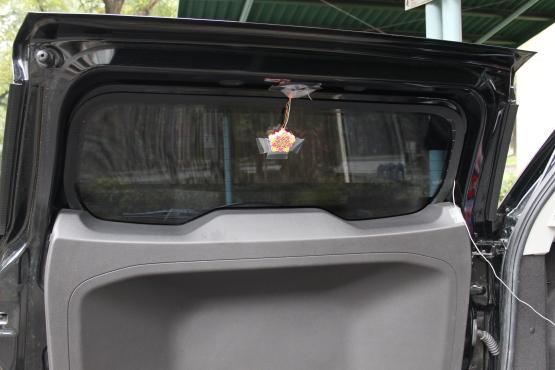 12V Lantern Display (2)
