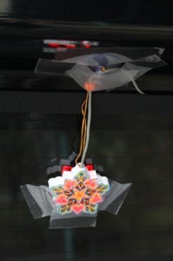 12V Lantern Display (3)