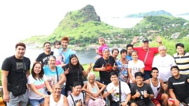 Bataan September 2017 (1)