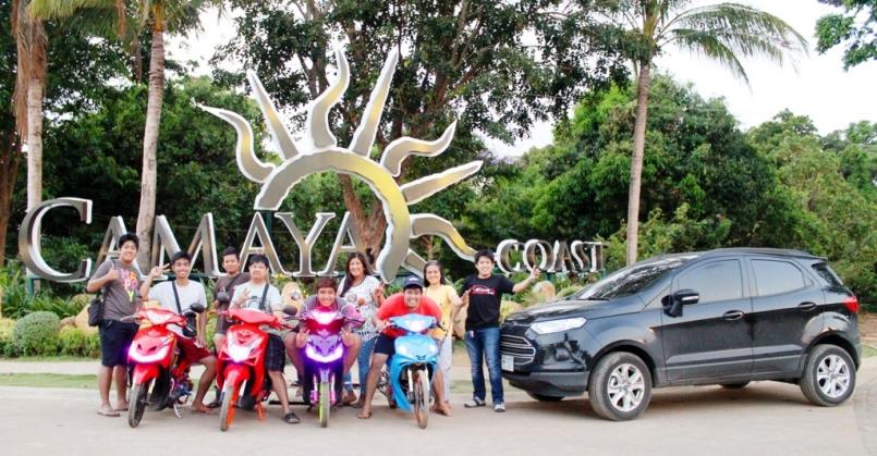 Bataan September 2017 (4)