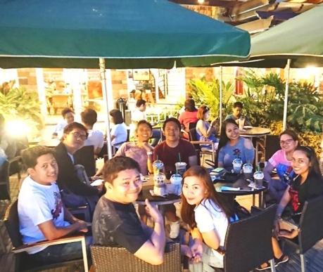 Tagaytay May 2017 FESP QC (3)