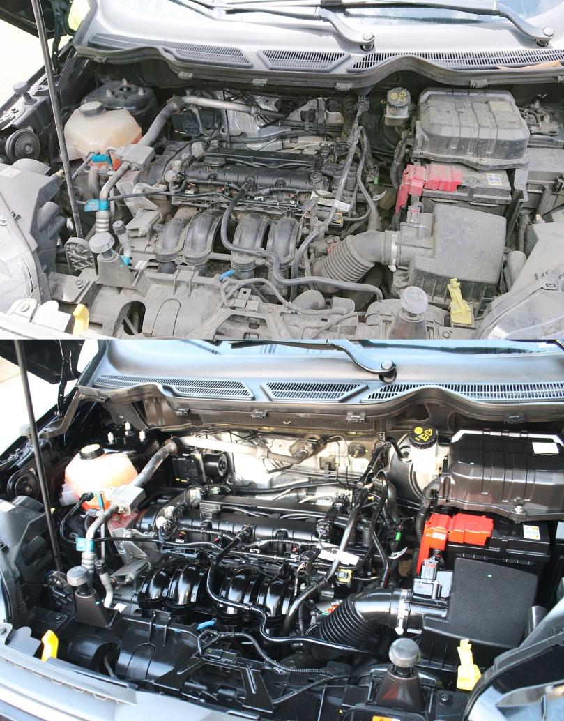 engine wash (1)