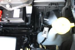 engine wash (10)