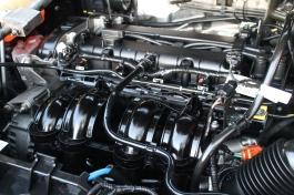engine wash (2)