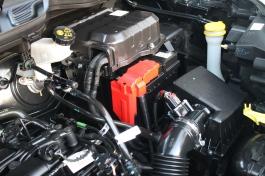 engine wash (3)