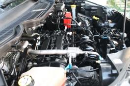engine wash (4)