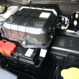 engine wash (6)