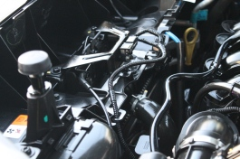 engine wash (9)