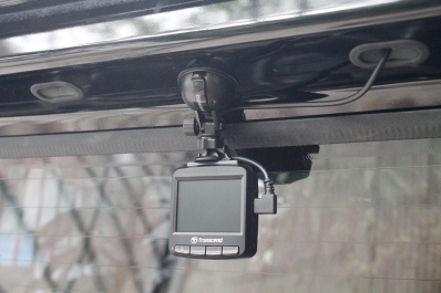 rear view camera (2)