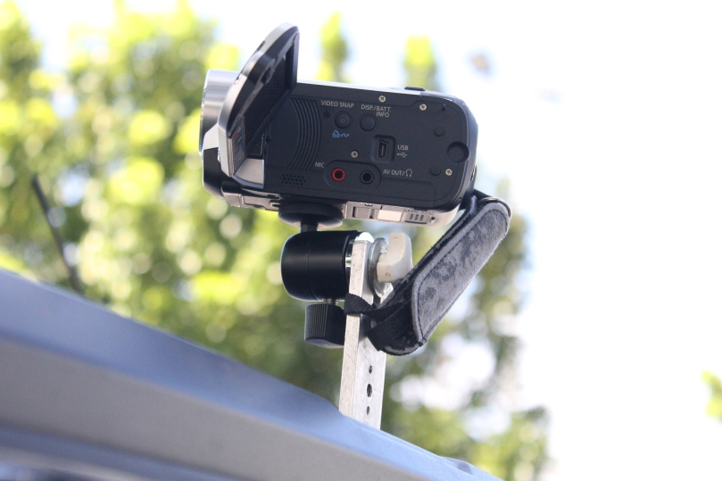 roof mounted camera (2)