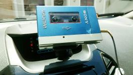 Sony TPS L2 EcoSport