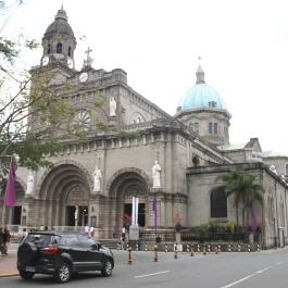 Intramuros (1)