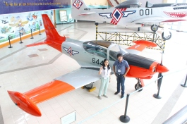 Philippine Air Force Aerospace Museum (2)