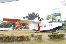 Philippine Air Force Aerospace Museum (3)