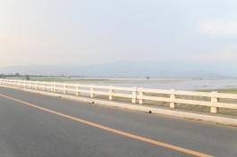 Bridge Zambales Lahar